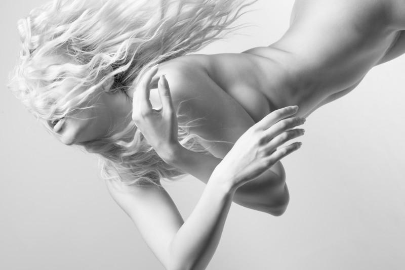 jason-mitchell-photography-ShockBlast-9