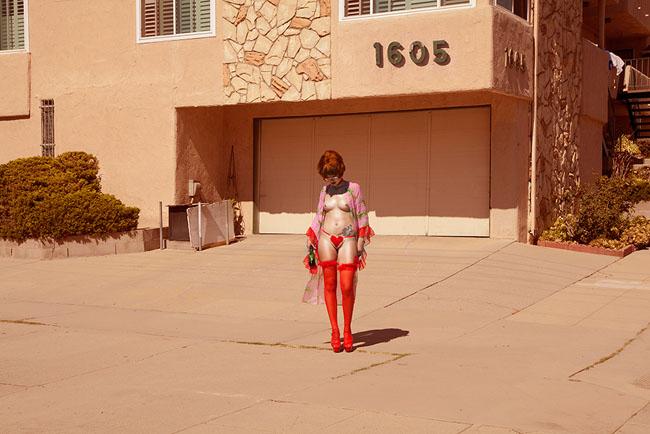 nadia-lee-cohen-photography-ShockBlast-11
