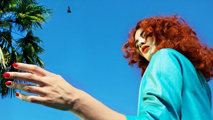nadia-lee-cohen-photography-ShockBlast-2