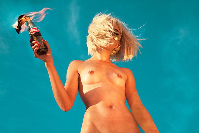 nadia-lee-cohen-photography-ShockBlast-25