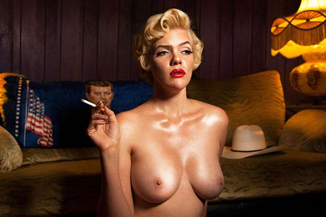nadia-lee-cohen-photography-ShockBlast-26