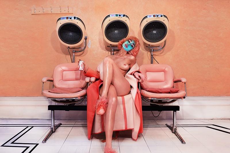 nadia-lee-cohen-photography-ShockBlast-29