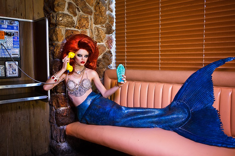 nadia-lee-cohen-photography-ShockBlast-4