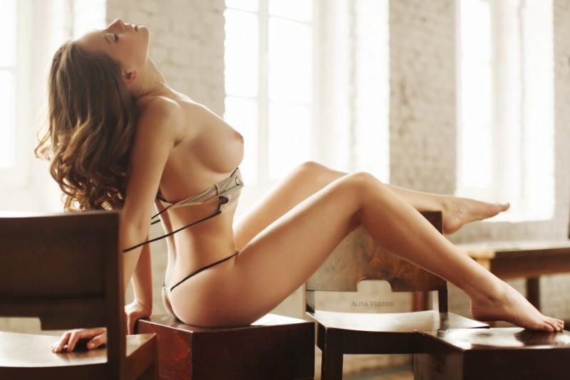 Big breast women having sex