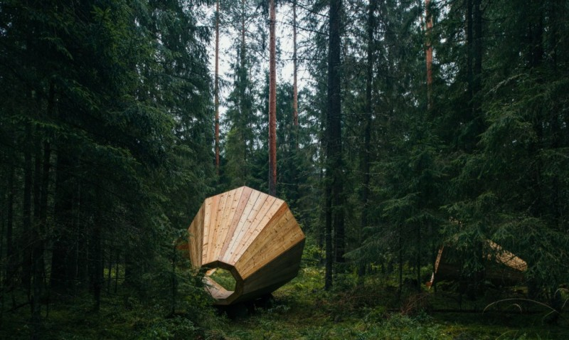 Estonia-Wooden-Megaphones-3-ShockBlast
