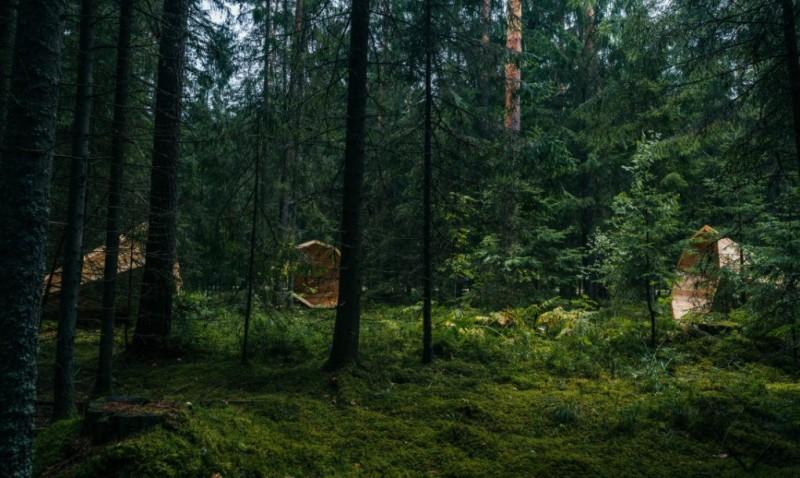 Estonia-Wooden-Megaphones-4-ShockBlast