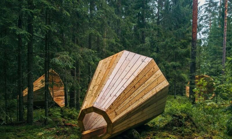 Estonia-Wooden-Megaphones-61-ShockBlast