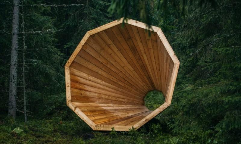 Estonia-Wooden-Megaphones-7-ShockBlast