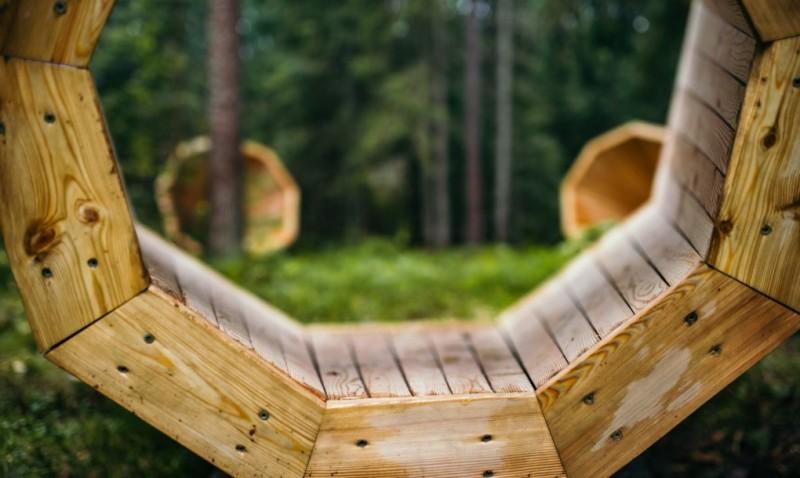 Estonia-Wooden-Megaphones-9-ShockBlast