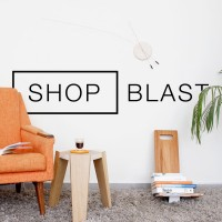 ShopBlast — The very best Products hand-picked by ShockBlast. - ShockBlast