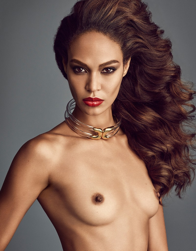 joan-smalls-x-lui-september-2015-ShockBlast-10