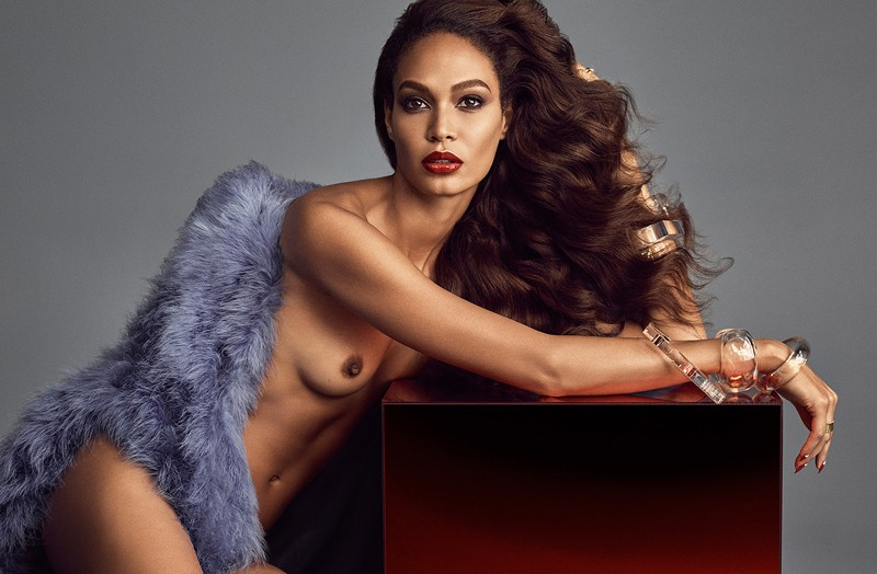 joan-smalls-x-lui-september-2015-ShockBlast-2