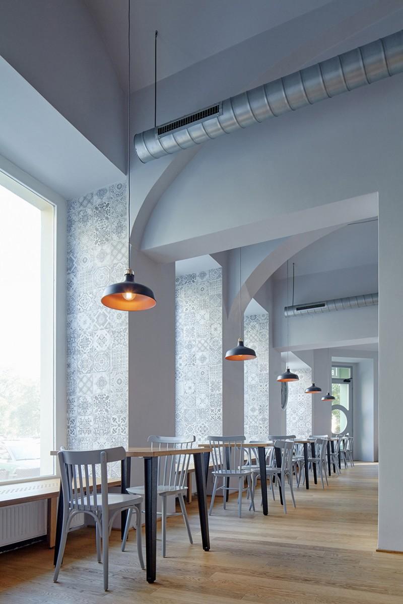 nejen_bistro_prague_czech_republic_mars_architects_05