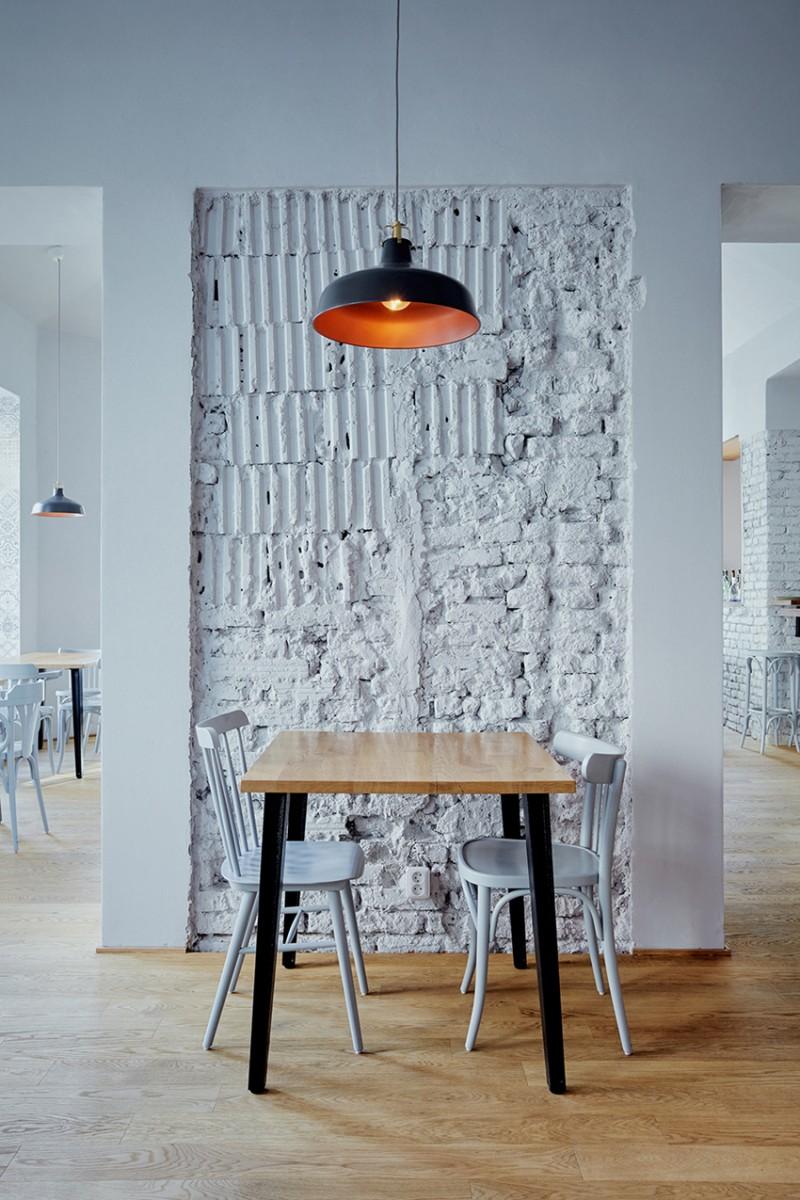 nejen_bistro_prague_czech_republic_mars_architects_06