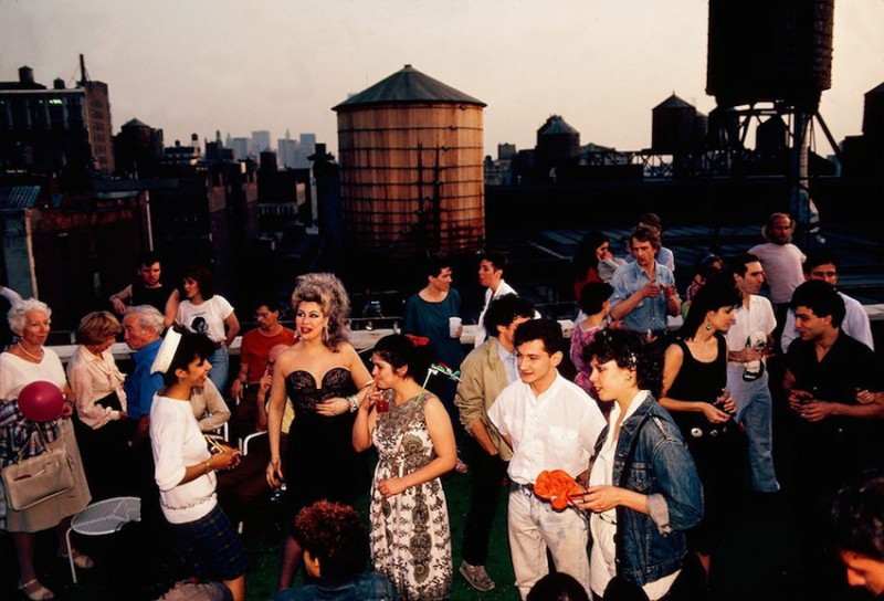 new-york-city-in-the-80s-by-thomas-hoepker-ShockBlast-19