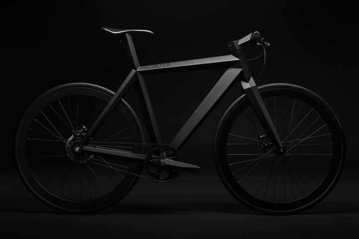 urban-stealth-bike-ShockBlast-01