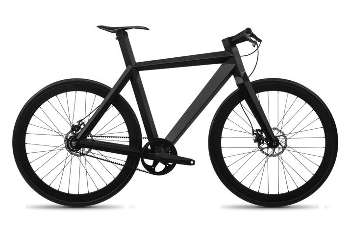 urban-stealth-bike-ShockBlast-05