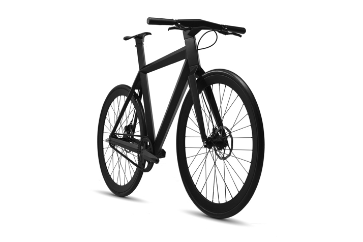 urban-stealth-bike-ShockBlast-06