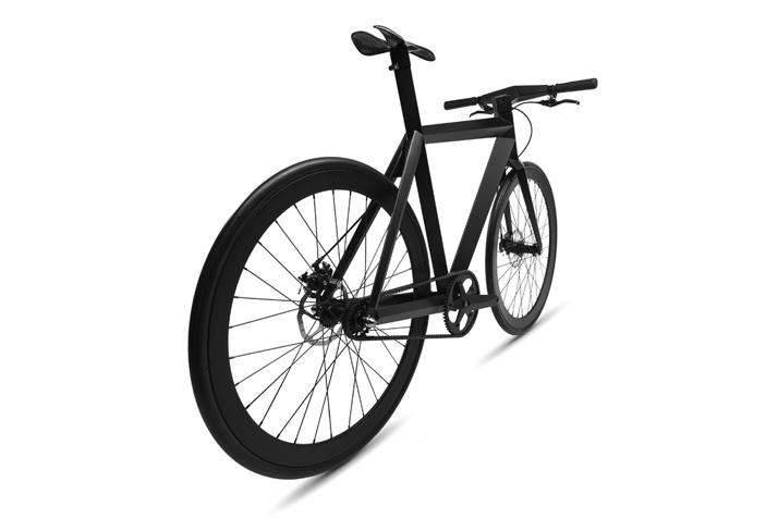 urban-stealth-bike-ShockBlast-07