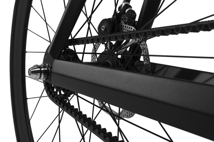 urban-stealth-bike-ShockBlast-09