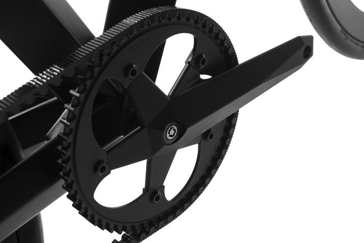 urban-stealth-bike-ShockBlast-10