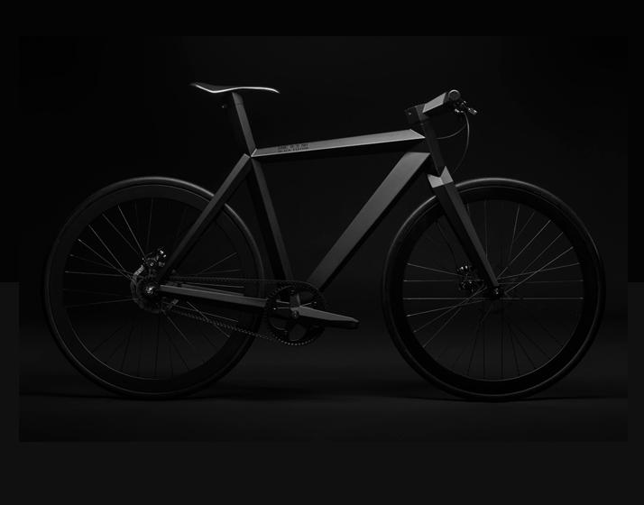 urban-stealth-bike-ShockBlast-19