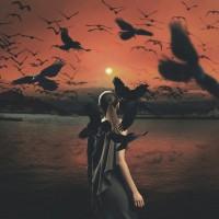Oliver Charles — photography - ShockBlast