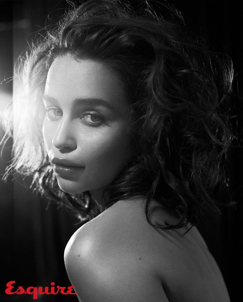 Emilia_Clarke_Esquire_Nov-2015-Vincent_Peters-ShockBlast-8