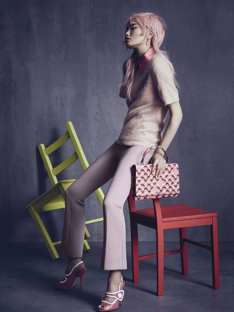 Fernanda-Ly-Model-2015-Pictures12-ShockBlast
