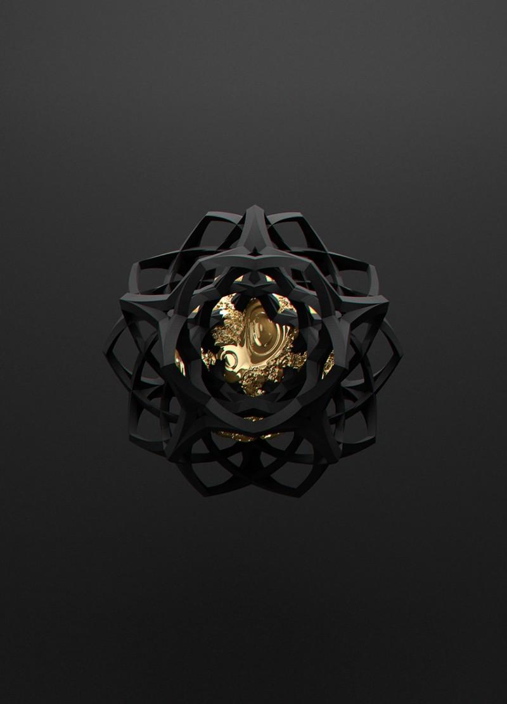 all-black-but-gold-by-andre-larcev-ShockBlast-2