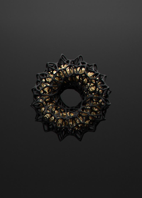 all-black-but-gold-by-andre-larcev-ShockBlast-6