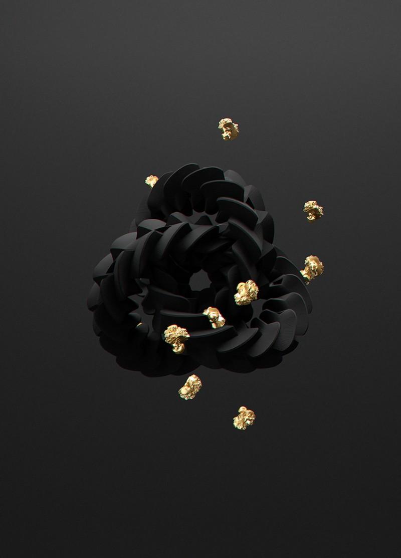 all-black-but-gold-by-andre-larcev-ShockBlast-7