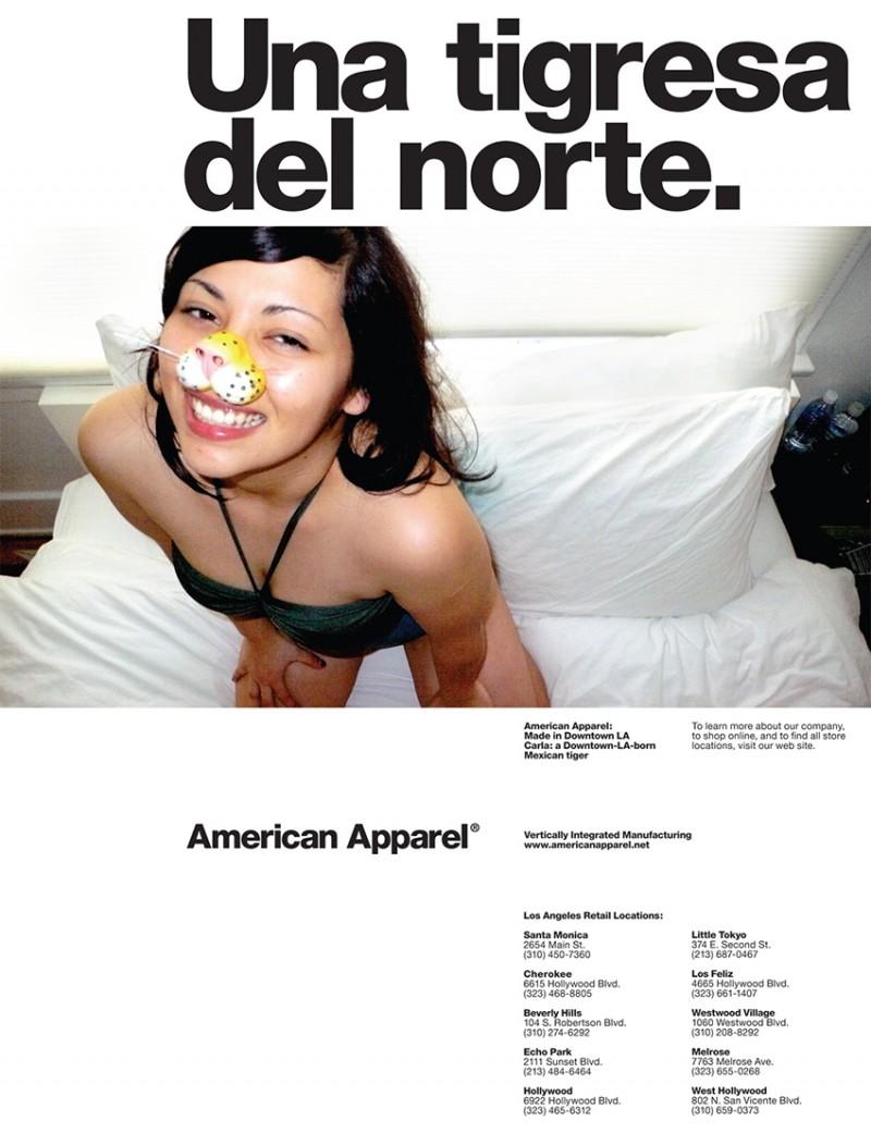 american-apparel-ad-LA-tiger-06-117340-ShockBlast