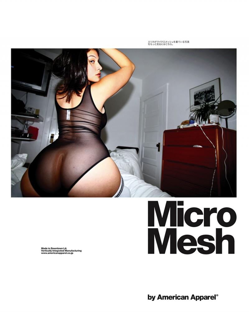 american-apparel-ad-Vice-Japan-micromesh-100606-105841-ShockBlast