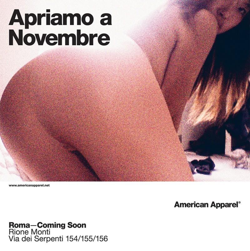 Ad_Roma 201008.ai