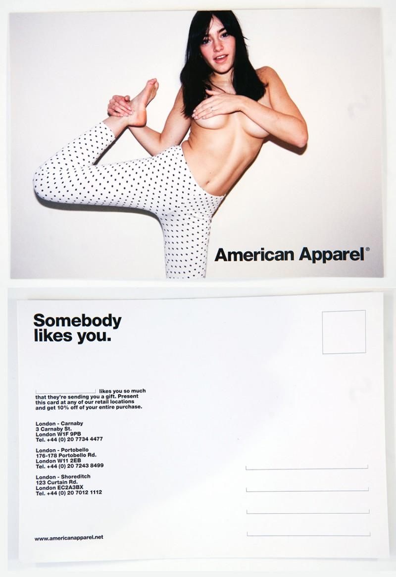 american-apparel-postcard-somebodylikesyou-2006-142840-ShockBlast