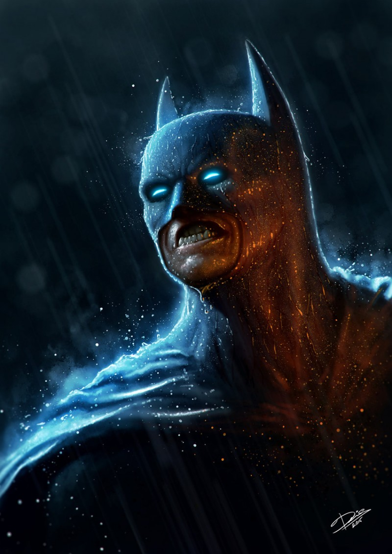 disse86-worx-ShockBlast-batman