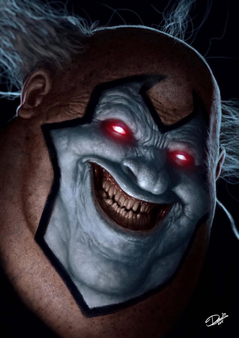 disse86-worx-ShockBlast-clown_violator