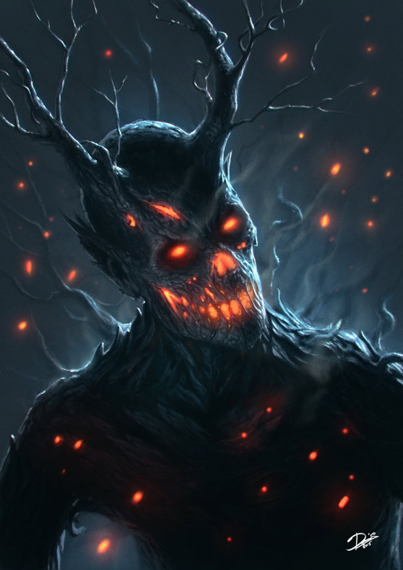 disse86-worx-ShockBlast-tree_demon