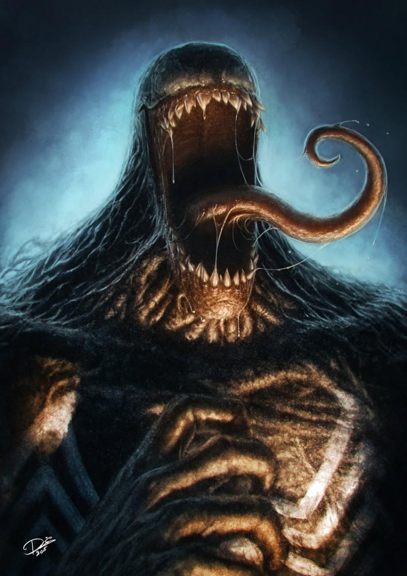 disse86-worx-ShockBlast-venom_again
