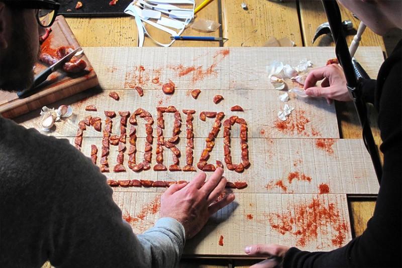 food-lettering-by-side-by-side-x-sainsburys-ShockBlast-12