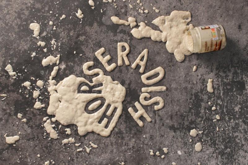 food-lettering-by-side-by-side-x-sainsburys-ShockBlast-3