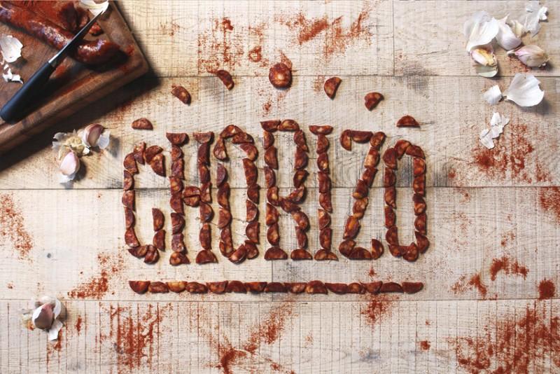 food-lettering-by-side-by-side-x-sainsburys-ShockBlast-6