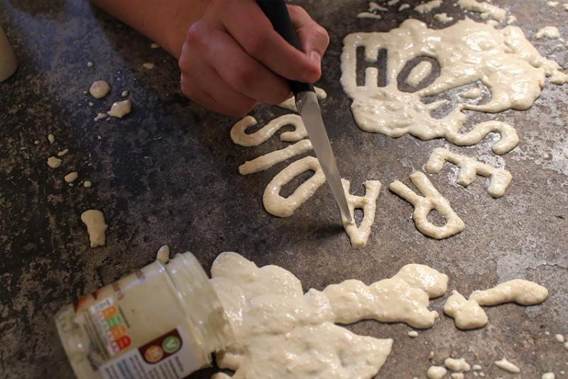food-lettering-by-side-by-side-x-sainsburys-ShockBlast-9