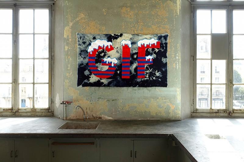 pablo-cots-dapper-cafe-exhibition-mission-pasteur-04-104646-ShockBlast