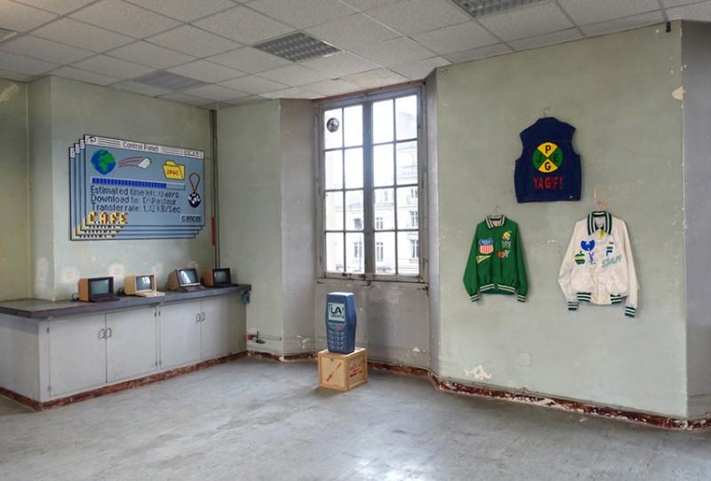 pablo-cots-dapper-cafe-exhibition-mission-pasteur-15-101046-ShockBlast