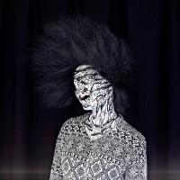 Studio Peripetie — worx - ShockBlast