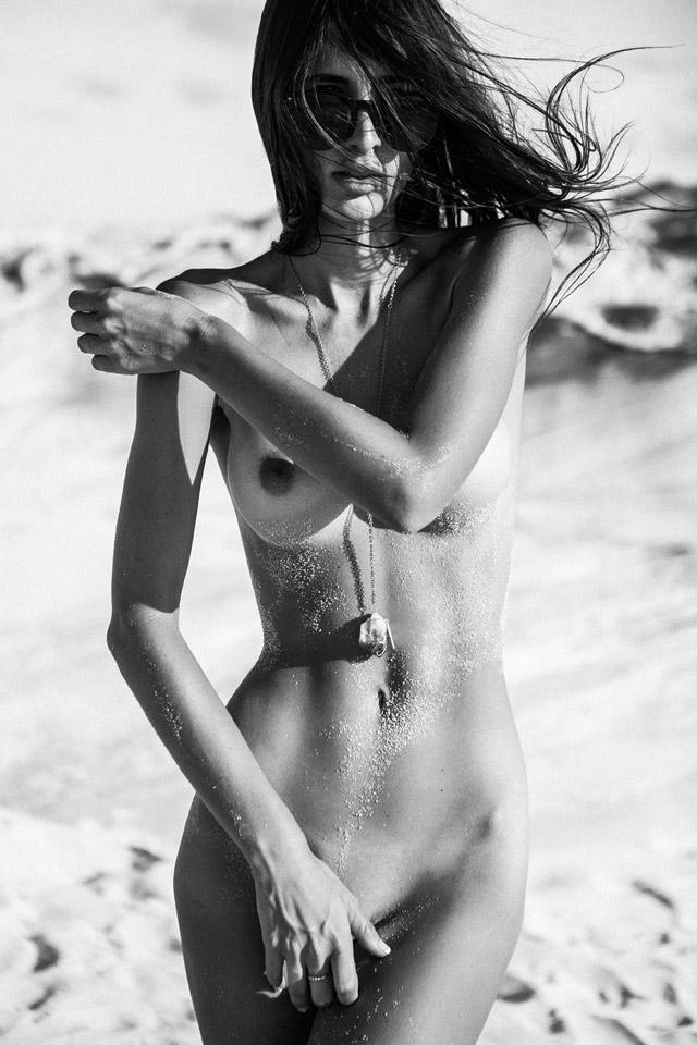 Cameron-Mackie-Photography-ShockBlast-39