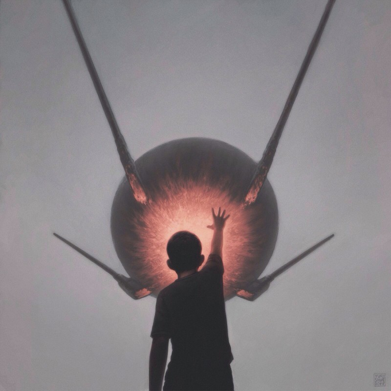 Human-by-Yuri-Shwedoff-ShockBlast-10