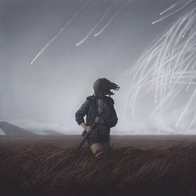 Human-by-Yuri-Shwedoff-ShockBlast-11